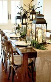 decorating dining room top 9 dining room centerpiece ideas formal dining room