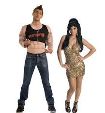 best costumes for couples 10 best couples costumes thegloss
