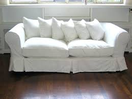 sofas and couches for sale overstuffed sofa couch and loveseat covers