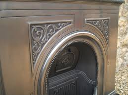 charles graham architectural antiques and fireplaces antique
