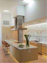 Kitchen Island Outlet Ideas Floating Kitchen Island Kitchentoday In Architecture 7 On Wheels