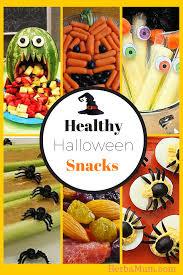 healthy snacks u2013 herbamum