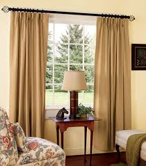 Window Curtains And Drapes Decorating Drapes Curtains Efficient Window Coverings Throughout Draperies