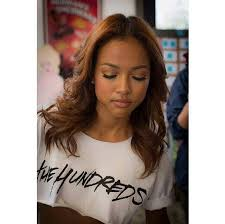 karrueche hair color 56 best karrueche tran images on pinterest karrueche tran hair