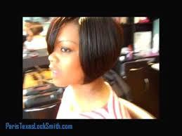 utube bump hair in a bob lovely duby hair styles cute dark dry duby dye emo facial famous