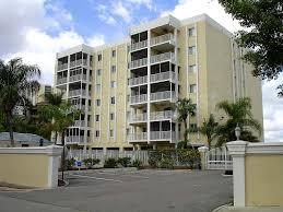 palm beach landings real estate fort myers florida fla fl