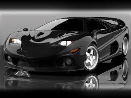 black maserati sports car black sports car high definition wallpapers