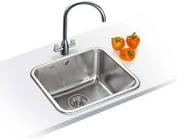 inset kitchen sink 21 inset sink kitchen classic inset 600 sink butler sinks kitchen