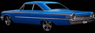 grabber blue page 2 ford muscle forums ford muscle cars tech