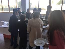 hhhsmun u2013 the saida conference november 2016 sagesse high