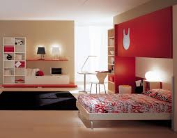 Great Kids Rooms by Amazing Kids Room Designs By Italian Designer Berloni