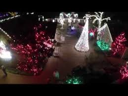 our brightest year rock city u0027s 20th annual enchanted garden of