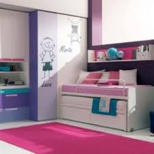 Teenage Boys Room Designs We Love - Bedroom designs for teenagers