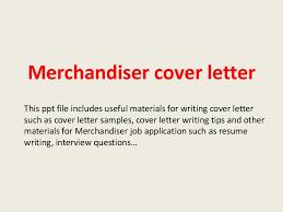 Merchandiser Job Description Resume by Merchandisercoverletter 140223200450 Phpapp02 Thumbnail 4 Jpg Cb U003d1393185914
