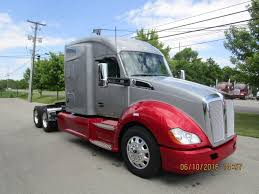 new kenworth t680 for sale 2017 kenworth t680 new trucks youngstown kenworth