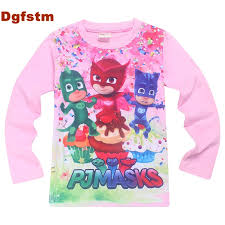 online get cheap pj mask sweatshirt aliexpress com alibaba group