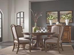 dining room top kincaid dining room set decorating ideas