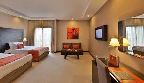 kech boutique hotel u0026 spa reviews photos u0026 rates ebookers com