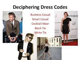 deciphering dress codes 1 638 jpg cb u003d1375698486