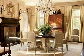 A Gracious Home By Suzanne Kasler La Dolce Vita - Gracious home furniture