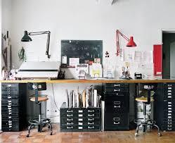 bureau plan de travail ikea faire plan de travail cuisine maison design bahbe com