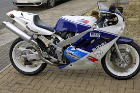 100 1997 gsxr wiring diagram gsxr suzuki motorcycle parts