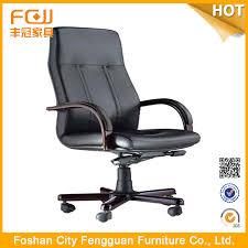 m u0026s office chairs