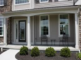 ranch designs front porch ideas brick ranch design ideas front porch designs