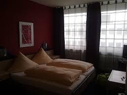 Schlafzimmer Farbe Bilder Die Besten Farben Für Schlafzimmer U2013 19 Ideen U2013 Ragopige Info