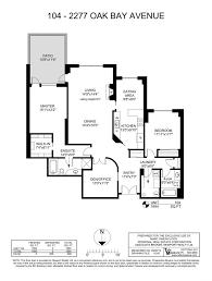 small bathroom floor plans 5 x 8 small bathroom layout 5 x 8 bathroomi info
