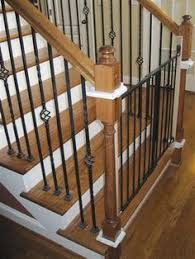 Banister Installation Kit This Is What We Need Child Safety Mounting Kit That Doesn U0027t Put