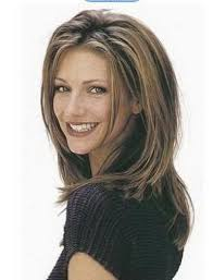 hairstyles over 45 hairstyle for 45 year old woman short hair styles for women over