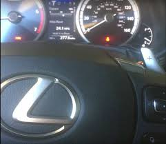lexus nx300 f sport how to reset the maintenance required light on a 2015 lexus nx200t