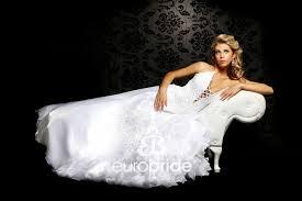 hire a wedding dress www leisure co za