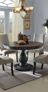 furniture round pedestal table round pedestal end tables
