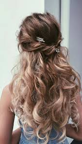of the hairstyles images best 25 curly prom hairstyles ideas on pinterest curly prom