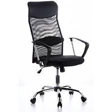 sedie da ufficio economiche hjh office 621100 sedia da ufficio sedia girevole high mesh