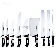 What Is The Best Set Of Kitchen Knives Kitchen Knife Set Babca Club
