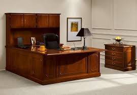 Office Wall Cabinets With Doors Office Furniture Wall Cabinets Amazing Office Overhead Cabinets