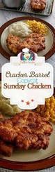 Dinner For The Week Ideas Best 25 Sunday Lunch Ideas Ideas On Pinterest Christmas