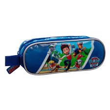 vanity for child vanity case paw patrol action for child travel cases