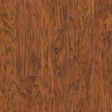 Old Mill Hickory Laminate Flooring Decor Alluring Hampton Bay Flooring For Home Decoration Ideas