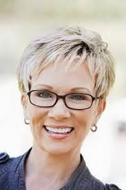 backs of short hairstyles for women over 50 15 photo of hairstyles for short hair for women over 50