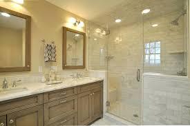 master bathroom ideas on a budget master bath design ideas instavite me
