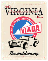 spring 2016 by va independent dealers association issuu