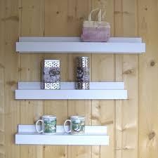 etagere de cuisine murale etagere de cuisine murale actourdissant en bois newsindo co