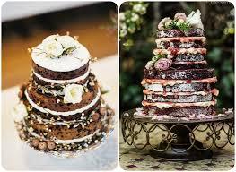 let them eat cake cake uniquely yours wedding invitation