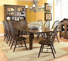rug under dining table size dining table rug round dining room rugs area rugs dining room