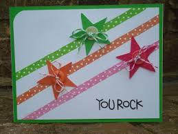 553 best children teen birthday cards images on pinterest