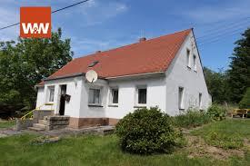 Haus Zum Kauf Haus Zum Kauf In Reichenbach Ot Dittmannsdorf Streuobstwiese